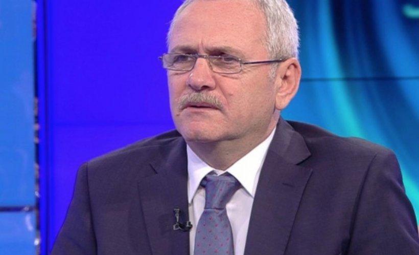 Unul dintre cei mai importanţi lideri locali ai PSD îl atacă dur pe Dragnea