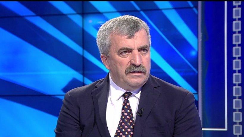 Eroul Zilei: Gheorghe Chindriş, românul care a creat un sat românesc în America