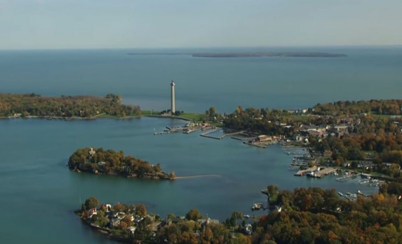 Motivul pentru care locuitorii unui oraș vor ca un cunoscut lac săcapete statut de persoană