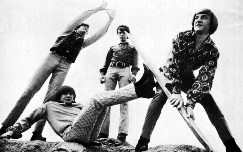Peter Tork, basistul grupului The Monkees, a murit la vârsta de 77 de ani
