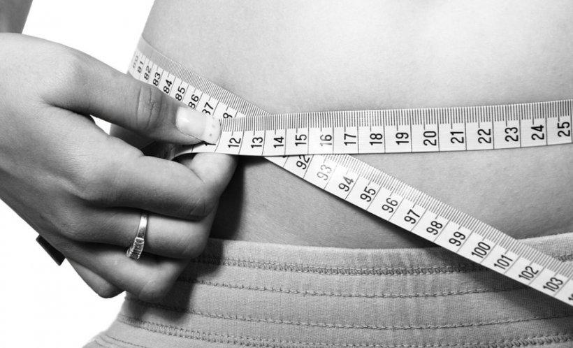 DIETĂ de primăvară. Rețeta simplă care te ajută să slăbești trei kilograme în doar șapte zile
