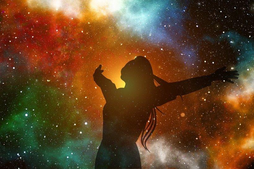 24 february horoscope virgo