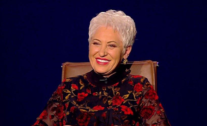Pilda Zilei, cu Lidia Fecioru: Viața frumoasă este atunci când de mai multe ori îi mulțumești lui Dumnezeu, decât să-i ceri