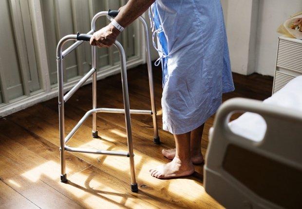 Zeci de oameni au venit la spital cu vomă, aproape fără suflare şi cu dureri toracice severe. Medicii n-au avut ce să facă și toți pacienții au murit în scurt timp. Care a fost motivul
