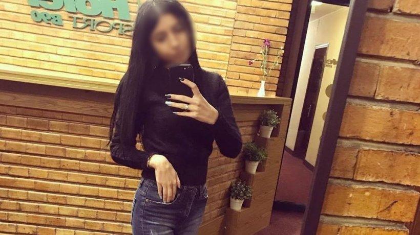 Ce a apărut la ușa Valentinei, fata din Buzău care a ars în incendiu. Toți tinerii au hotărât să facă asta - VIDEO