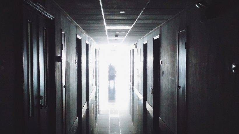 Al cincilea pacient infectat cu acinetobacter la Institutul Marius Nasta a murit
