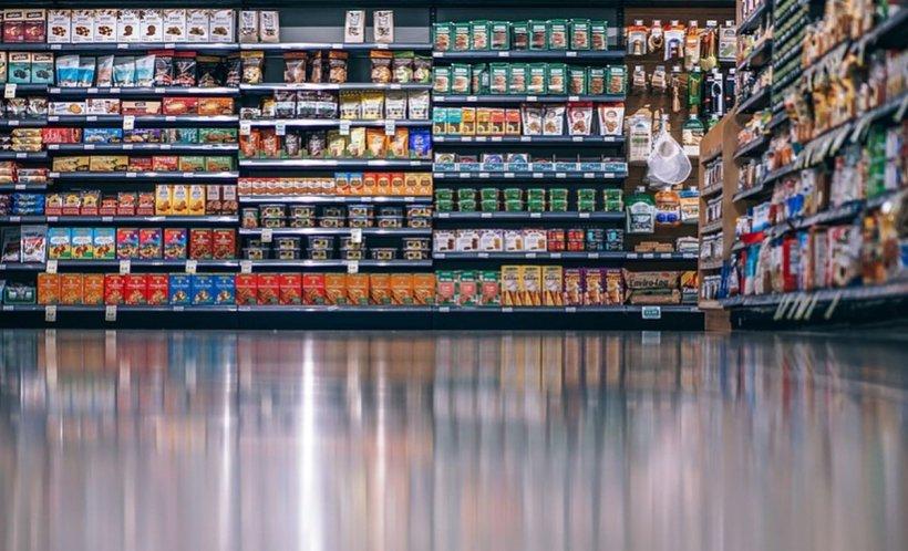 Alimente pe care le poți consuma chiar dacă au expirat