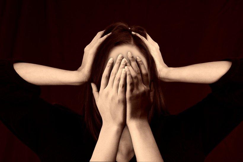Memoria îți joacă feste? Află posibilele cauze și ce pericole denotă!