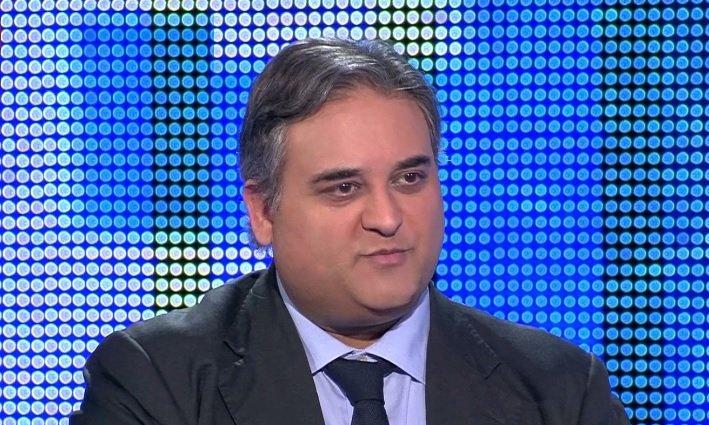 """Președintele Comisiei LIBE, la """"Sinteza zilei"""". Moraes le taie avântul celor care o văd deja câștigătoare pe Kovesi"""