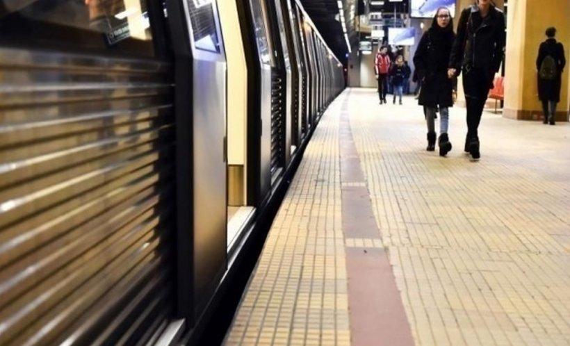 Schimbări importante la Metrorex! Toți cei care circulă cu metroul trebuie să știe asta