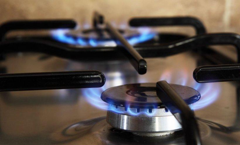 Veste importantă pentru consumatori! Ce se întâmplă cu preţul gazelor