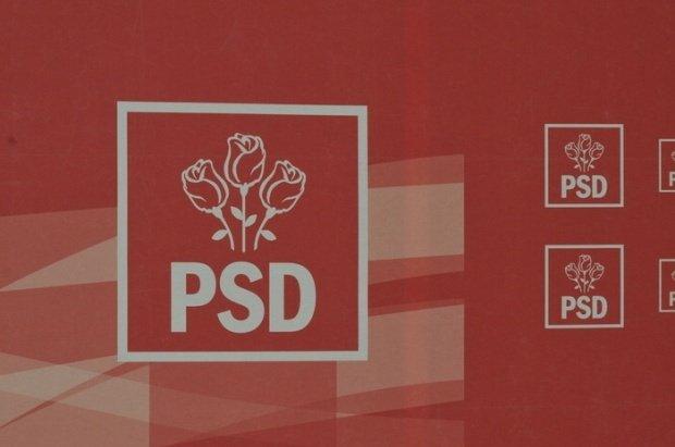 Încă un lider din PSD a demisionat