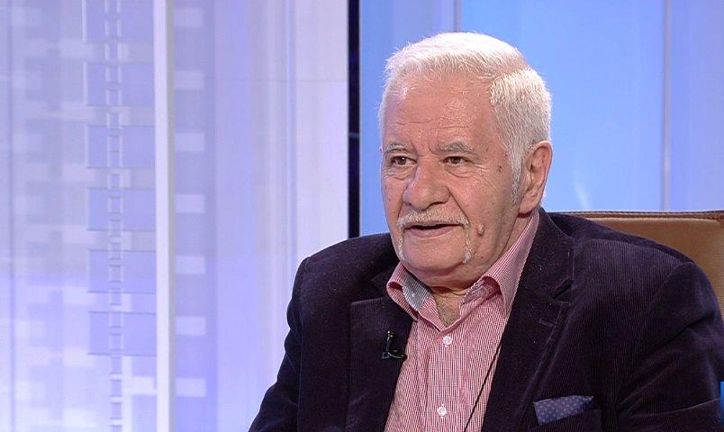Mihai Voropchievici: Previziunile pentru fiecare babă în parte