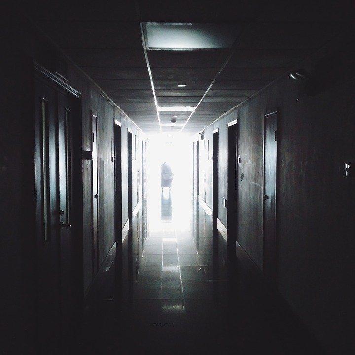 Numărul deceselor din cauza gripei a ajuns la 160. Ultima victimă este din Dâmbovița
