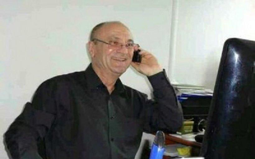 Cine era Cornel Gheorghe Trifu, colonelul român găsit mort într-o cameră de hotel din Mali