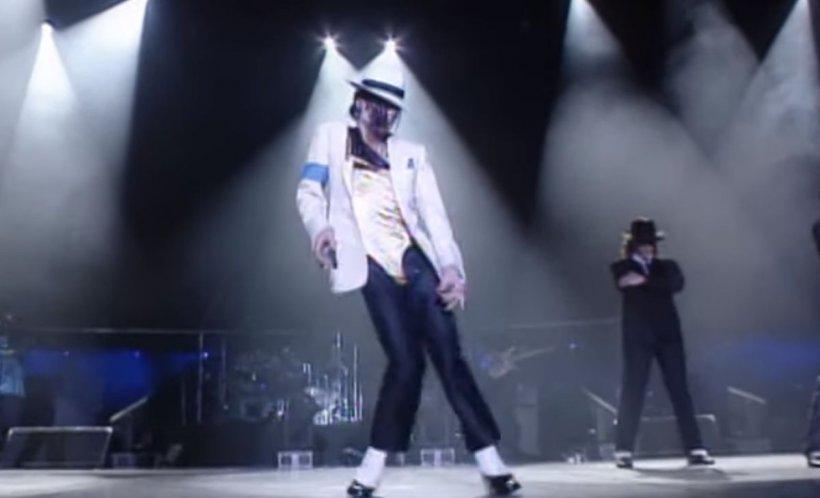 Familia lui Michael Jackson, surpriză uriașă pentru fanii din România. Celebrul concert de la București, în ediție integrală - VIDEO