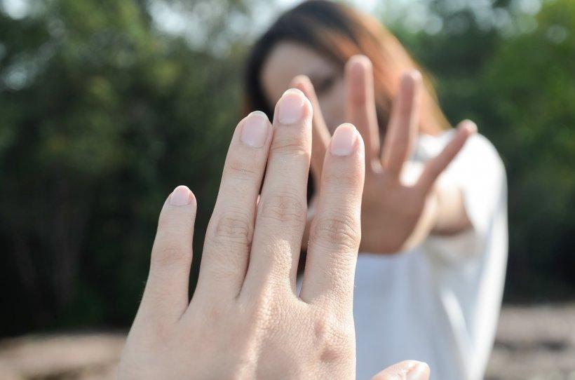 HOROSCOP. Zodiistabile în căsnicie. Se implică într-o relație doar dacă știu că va fipentru totdeauna