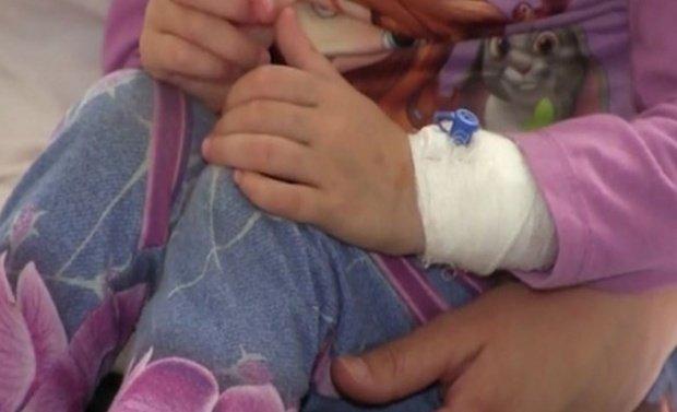 România Este Lovită De O Nouă Epidemie Rujeola A Luat Locul Gripei