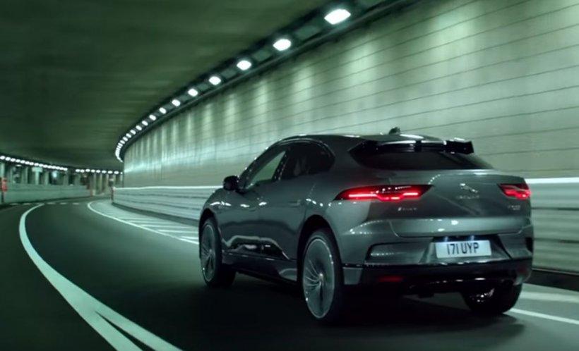 Care este mașina anului 2019 în Europa - VIDEO