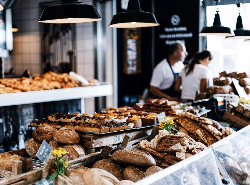 Alertă alimentară în toată Europa. A fost descoperit mac cu morfină, în baghetele de pâine! Oamenii trebuie să aibă mare grijă!