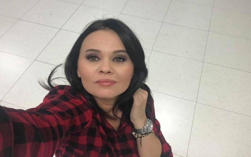 Adrian Ursu, reacție fermă după ce jurnalista Roxana Ciucă a fost împiedicată să transmită de la Parchetul General