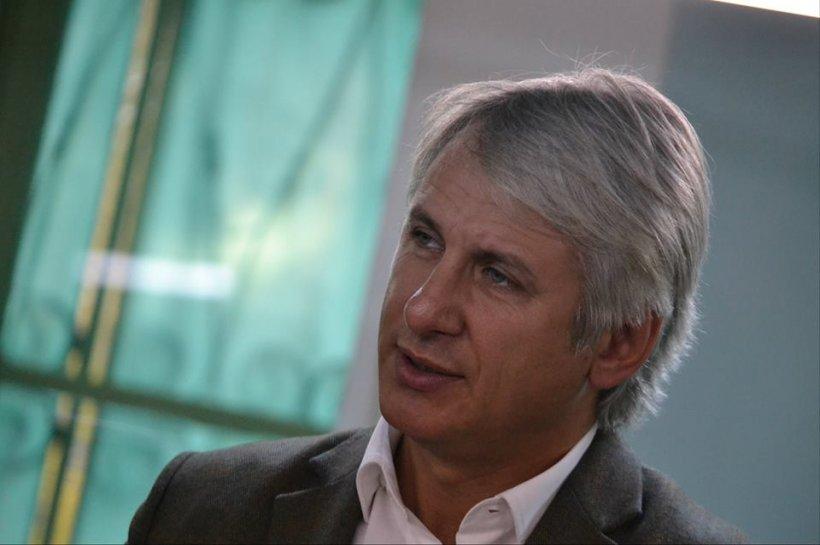 Eugen Teodorovici, mesaj dur pentru Klaus Iohannis: Lecții de economie să dea cui vrea, dar deja sare calul 72