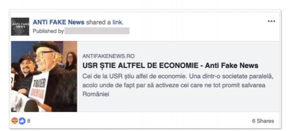"""Facebook închide mai multe pagini și conturi din România, pentru """"comportament neautentic coordonat"""". Legătura descoperită cu PSD"""