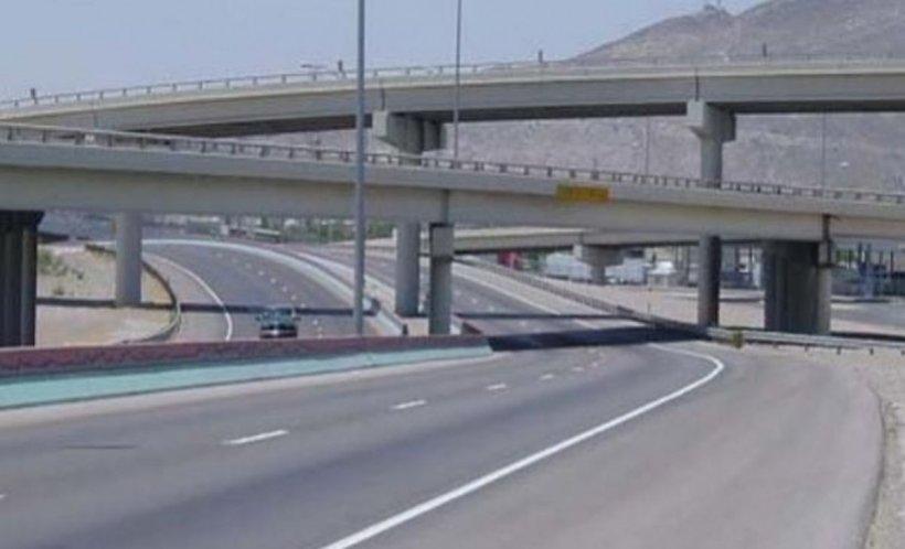 Ministrul Transporturilor: Avem români care lucrează foarte bine la autostrăzi