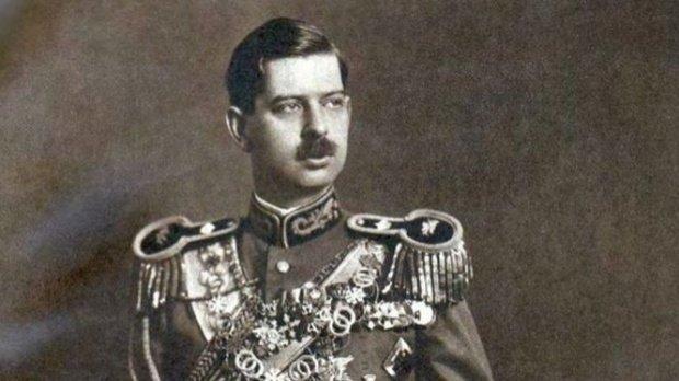 Scandal înainte ceremoniei de reînhumăre a regelui Carol al II-lea