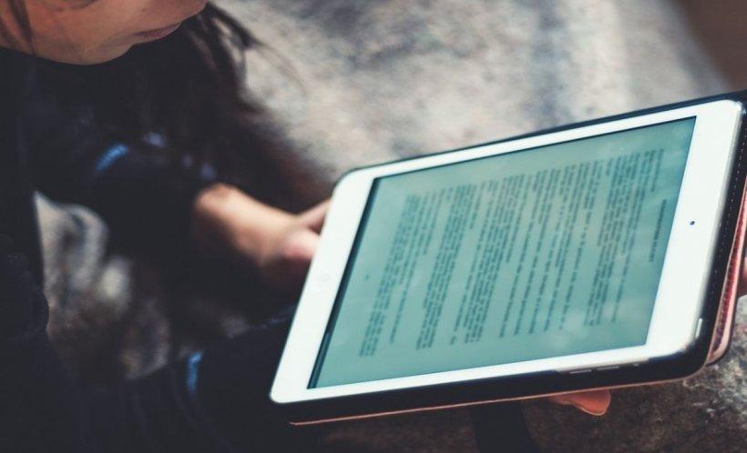 """A cumpărat o asigurare de călătorie de pe internet, iar apoi a citit-o cu mare atenție. Pe ultima pagină, era o frază care a lăsat-o fără cuvinte. """"Pare puțin cam ciudat"""""""