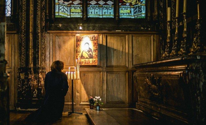 Rugăciunea pentru sănătate pe care trebuie să o spui de 8 martie