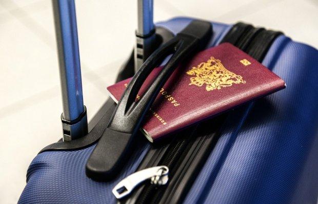 Americanii vor avea neovie de viză pentru a călători în Europa