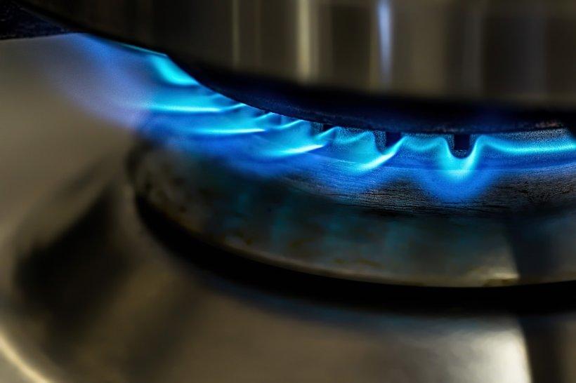 ANRE a înghețat prețurile la gaze și energie