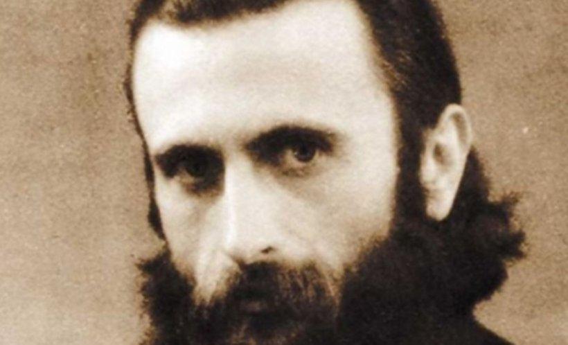 Cum au încercat comuniştii să-l facă pe Arsenie Boca episcop