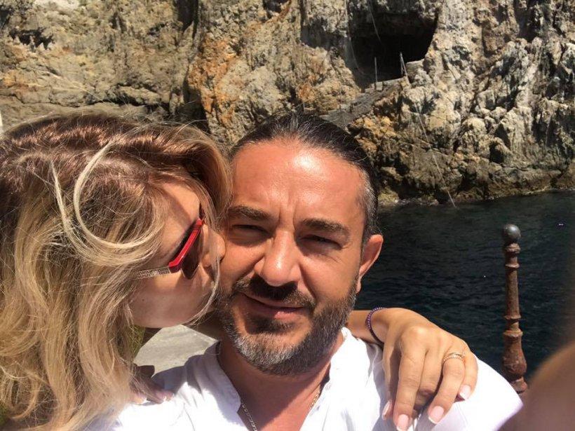 Familia Antenei 3 se mărește. Alessandra Stoicescu, mămică de fetiță
