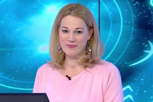 Horoscopul zilei de 12 martie, cu astrologul Camelia Pătrășcanu. Leii sunt autoritari și știu să ia decizii