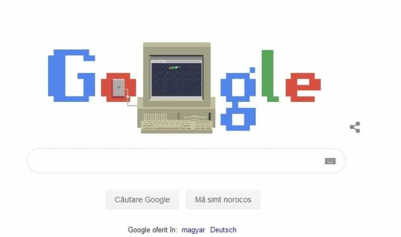 World Wide Web. 30 de ani de când există www