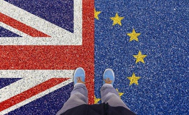 Brexit fără acord, un dezastru pentru britanici. Ce s-ar întâmpla