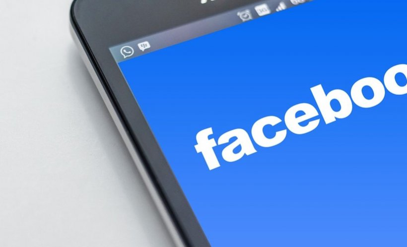 Ce se întâmplă cu Facebook? Anunțul făcut de un purtător de cuvânt al companiei