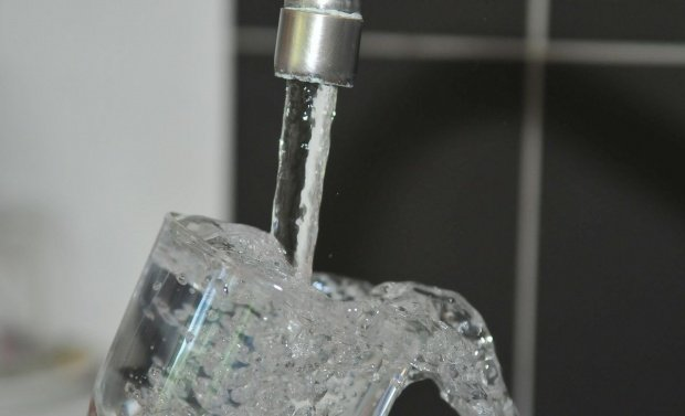 Parametrii de calitate a apei potabile din București - 15 martie 2019
