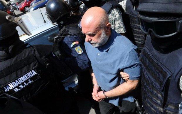Omar Hayssam le-a declarat război gardienilor: A făcut deja 15 plângeri