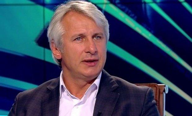 Teodorovici, anunț important pentru mediul privat: Vom semna săptămâna viitoare 534