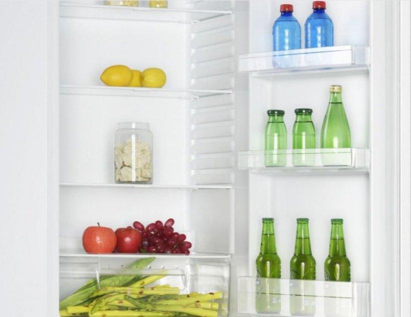 eMAG reduceri. 3 combine frigorifice grozave sub 1.000 de lei