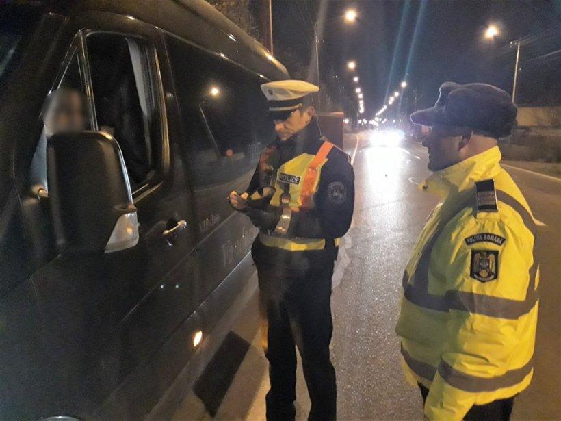 Alertă în România! Poliţiştii caută autorul unui jaf