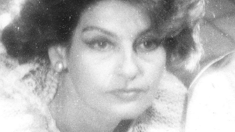 Doliu în lumea teatrului din România! Una dintre cele mai frumoase actrițe ale țării s-a stins din viață