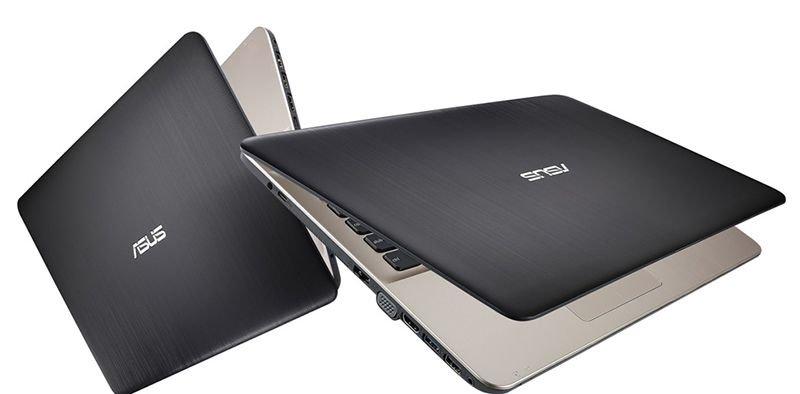 Reduceri laptopuri eMAG. Cele mai bune 3 oferte de Stock Busters