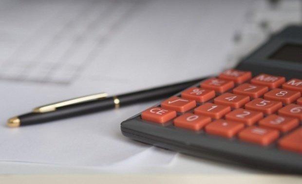 Vești proaste pentru românii cu rate la bănci. Indicele ROBOR a ajuns la 3,12%
