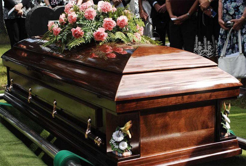 Tot ce trebuie să știi despre repatrierea persoanelor decedate în Germania și cum le aduci trupul acasă