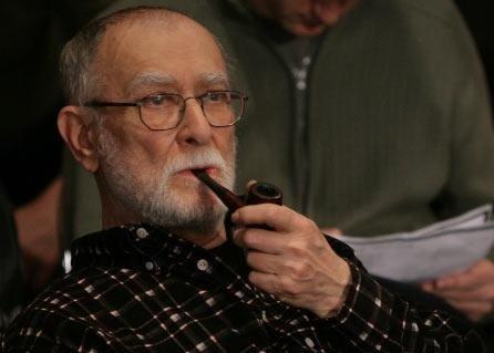 Regizorul Radu Penciulescu a încetat din viață la vârsta de 88 de ani