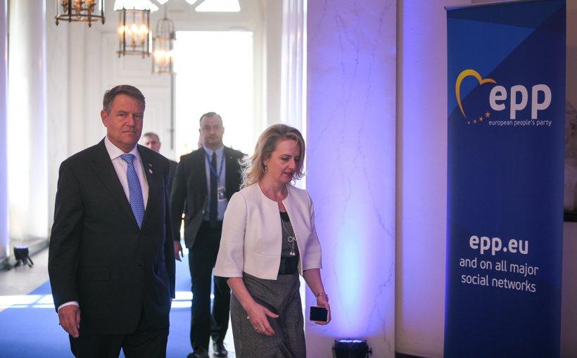 SONDAJ. Sunteți de acord cu demiterea președintelui Klaus Iohannis pe 26 mai?